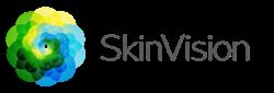 SkinVision